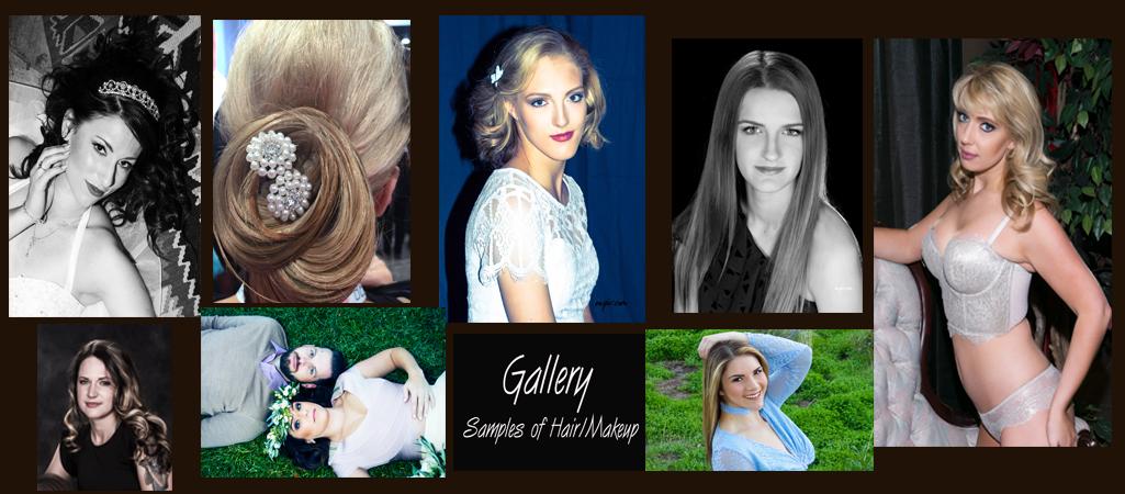 GalleryPageFinalBrownBorder