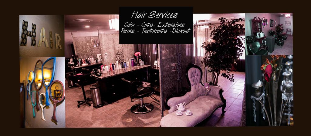 Hair-ServicesBrownBorder