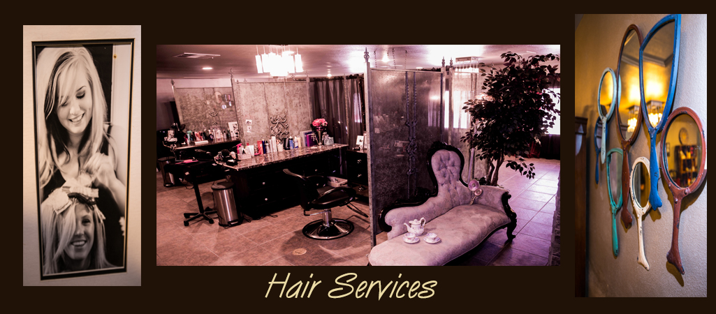Website-Page-3hairservices-photosBrownBorder